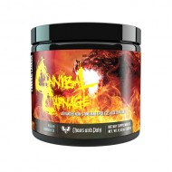 CANNIBAL CARNAGE