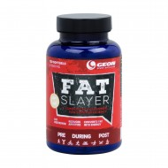 Fat Slayer