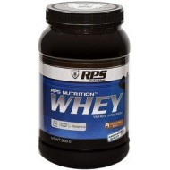 WHEY Protein 908г