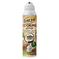 Cooking Spray