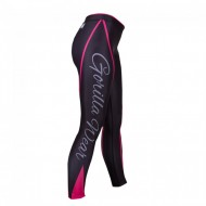 Women's Mississippi Tights