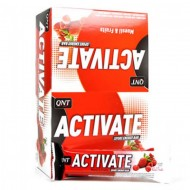 Activate Bar 1 шт - 35г