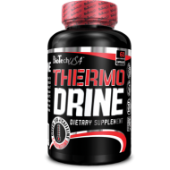 Thermo Drine 60 капсул