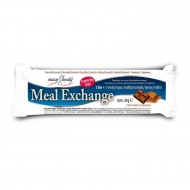 Easy Body Meal Exchange 1 шт - 60 г