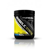 Anabolic State 375 г