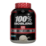 100% IsoBlend 1800 г