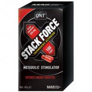 Stack Force 100 капс