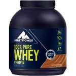 100% Pure Whey Protein 2000 г