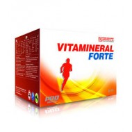 Vitamineral Forte 25 амп