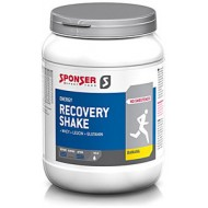 Recovery Shake 900 г