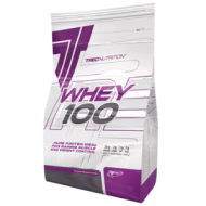 100% Whey (пакет) 2270 г