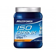 Iso Drink 735 г