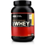 100% Whey Gold Standard 907г