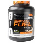 100% Whey Protein Fuel 2268 г