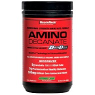 Amino Decanate 360 г