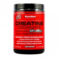 Creatine Decanate 300 г