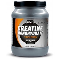Creatine Monohydrate 100% Pure 800 г