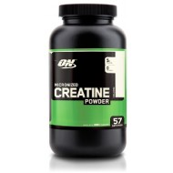 Creatine Powder 300 г