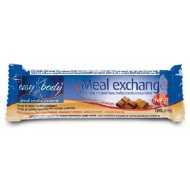 Easy Body Meal Exchange 1 шт