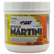 Muscle Martini 365 г