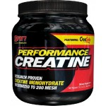 Performance Creatine 600 г