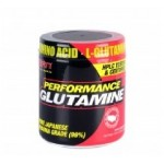 Performance Glutamine 300 г