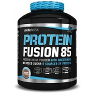 Protein Fusion 85 454 г