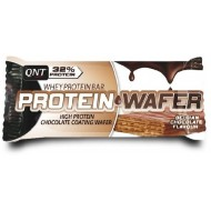 Protein Wafer 12 шт