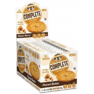 The Complete Cookie 12 шт