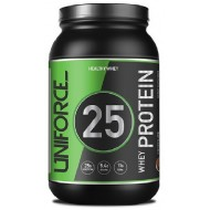 Whey Protein 25 908г